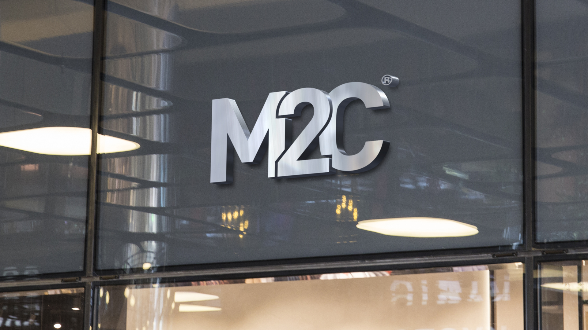 Metalomecânica e corte laser M2C